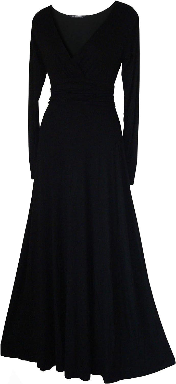 Review Kleid im Layer-Look mit Zierperlen Damen Kleid Schwarz Größe L M