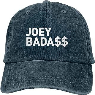 joey badass cap