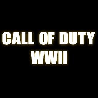 Call of Duty (World War 2)