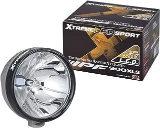 ARB 900XLSS IPF LED Spot Light