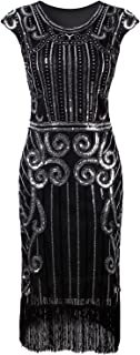 gatsby inspired dresses forever 21