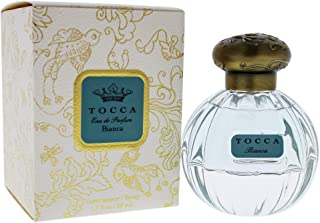 Best tocca perfume bianca Reviews