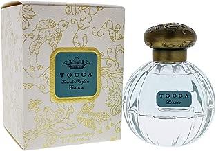 Tocca Eau de Parfum - Bianca - 1.7 oz