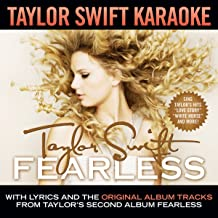 Best taylor swift love story instrumental Reviews