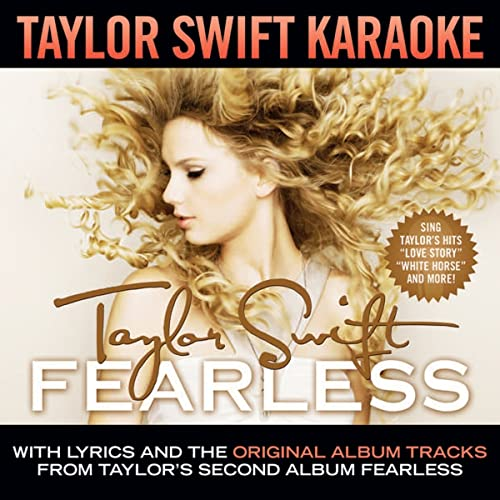 The Way I Loved You Instrumental With Bgv By Taylor Swift On Amazon Music Amazon Com