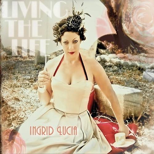 Mexican Love Song de Ingrid Lucia en Amazon Music - Amazon.es
