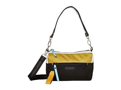 Sherpani Skye (Wildwood) Handbags