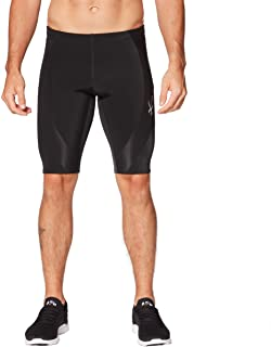 CW-X Endurance Generator Muscle & Joint Support Compression Short
