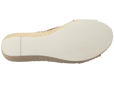man/woman Steven Natural Comfort touch - Iva Heels Comfortable touch Comfort d48bd1