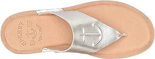 Sperry Top-Sider Seaport Sandal Women's