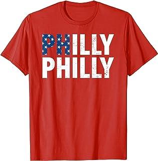 8ec748676 Amazon.com  phillies flag  Clothing