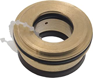Erie Tools Veloci Replacement Pump Complete Seal Packing Kit 96 for General Pump 15 mm