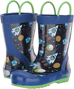 Galaxy (Infant/Toddler/Little Kid)