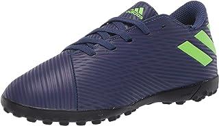 adidas Kids' Nemeziz Messi 19.4 Tf Sneaker