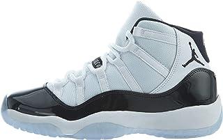1a914d9d8ad Jordan Kids  Grade School Air Retro 11 Basketball Shoes