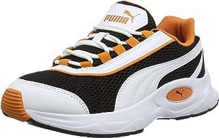 Puma Nucleus Unisex Yetişkin Sneaker