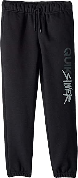 Trackpant Screen Pants (Toddler/Little Kids)