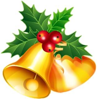 Christmas Jingle Bell Sound