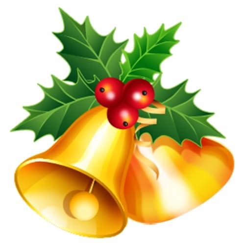 Weihnachten Jingle Bell Sound