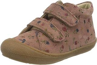 Naturino Cocoon VL, First Walker Shoe Bimba 0-24