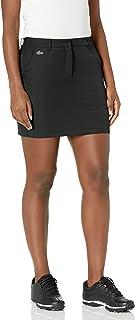 Women's Sport Gabardine Technical Golf Skirt