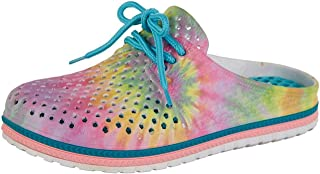 Girls Air Walk Water Shoes Clogs Sandals