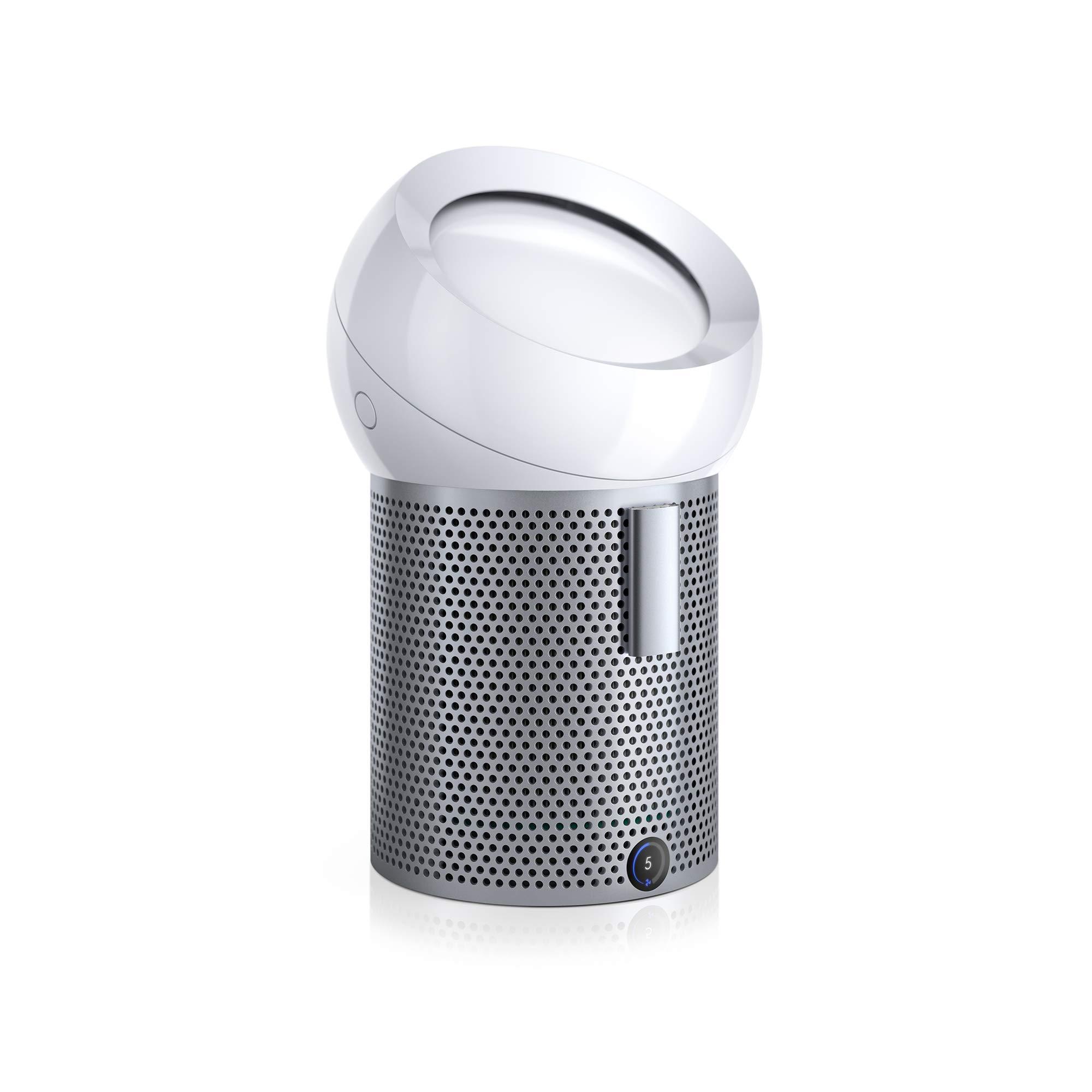 Dyson Pure Cool Me - Purificador de aire (925,2 m³/h, 59 dB, 8 h ...
