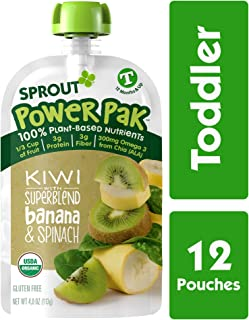 kiwi food products