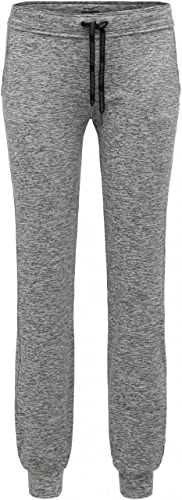 Venice plage Pam Pants Pantalon, Coal B, XS