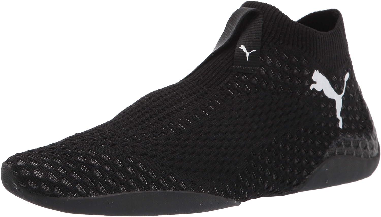 PUMA Men's Active Gaming Footwear Sneaker