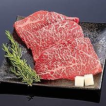 ミートファクトリー 熊野牛 ステーキ上モモ 200g×3枚 計600g 和歌山 国産 和牛