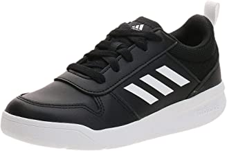 adidas VECTOR K Kids SHOES