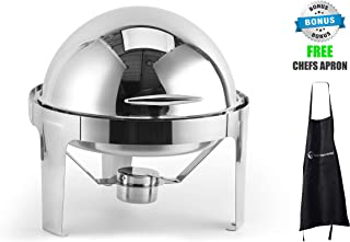 Best chafing dish cuisinart Reviews