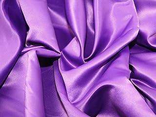 d53b34e8dae04 Amazon.fr   tissus au metre - Violet