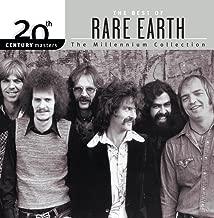 rare earth hits