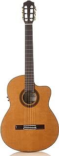 cordoba guitar c7 ce