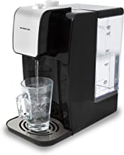Inventum HWD722 waterdispenser 2600 W, 210 x 275 x 240 mm