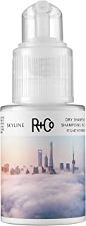 R+Co Skyline Dry Shampoo Powder, 2 oz.
