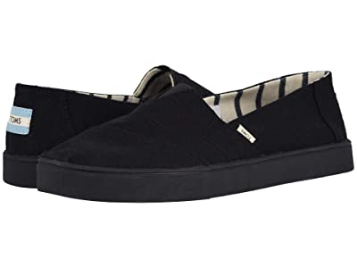 7df8660b840b4 TOMS - Men's Casual Fashion Shoes and Sneakers