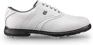 Men's Fj Originals Golf Shoes