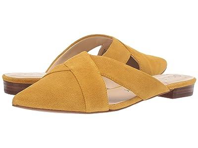 SOLE / SOCIETY Roselda (Golden Honey) Women
