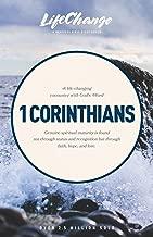 1 Corinthians (LifeChange)