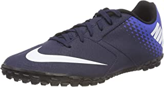 Nike Bomba TF Mens Soccer-Shoes 826486