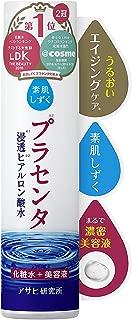 素肌しずく ぷるっとしずく化粧水(本体) 200ml