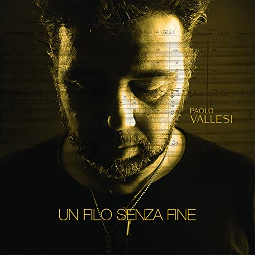 mp3 paolo vallesi