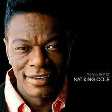 Best nat king cole crooner Reviews