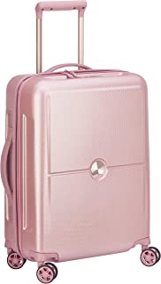 Delsey Turenne Cabin Luggage One Size Peony