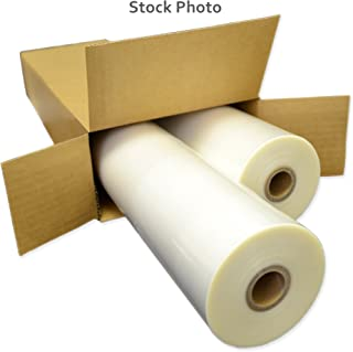 lamination roll for packing
