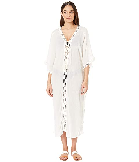 Eberjey Summer of Love Ilda Cover-Up