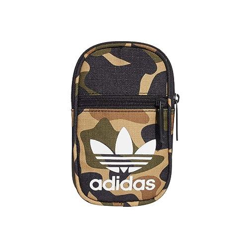 Adidas Adidas es Camuflaje Camuflaje Amazon rPr5q0vwx